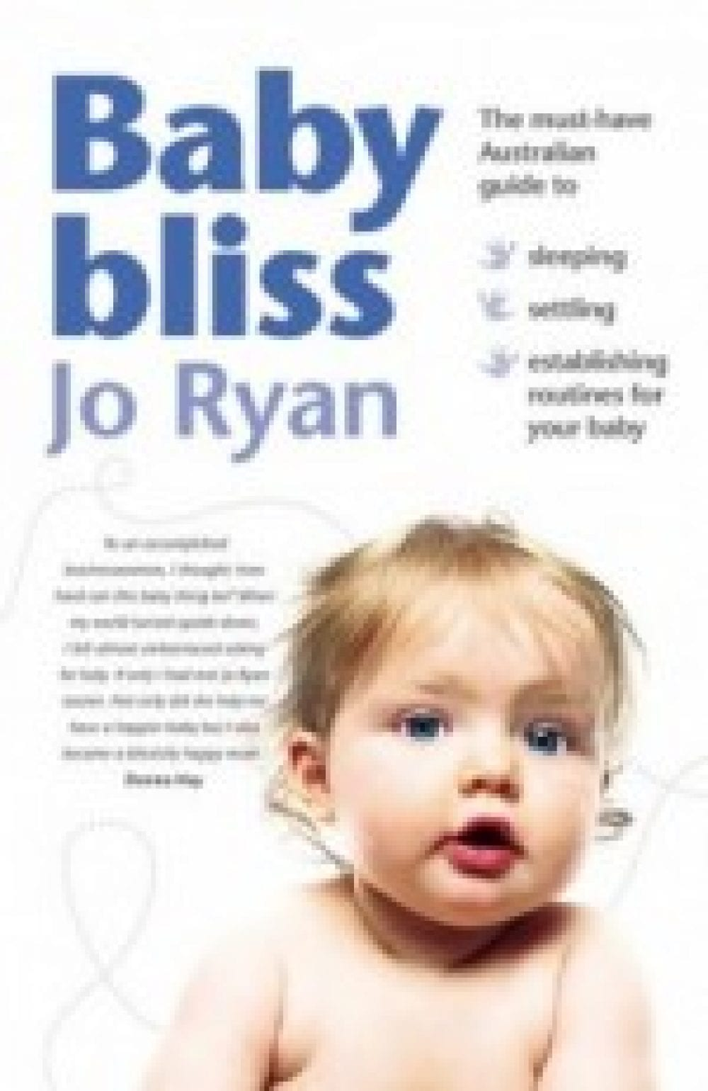 babybliss-book-cover